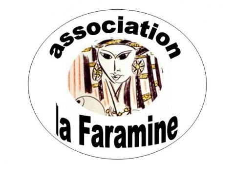 ASSOCIATIONS La Faramine Meung Sur Loire
