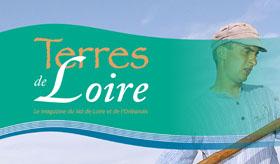 Depuis La Rentree De Septembre 2013 Terres Loire Est Imprime A 14 000 Exemplaires Chez Prevost Offset Saint Jean Ruelle