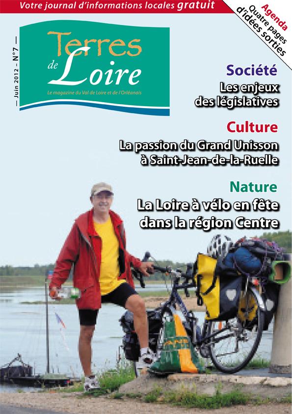 Au Sommaire De Votre Magazine Du Mois Juin